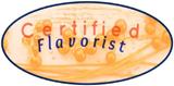 Certified Flavorist